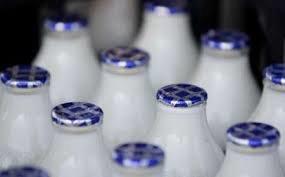 شیر هموژنیزه، استرلیزه و پاستوریزه چه نوع شیرهایی هستند؟