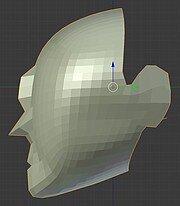 طرح کارآمد یک دانشآموز برای ساخت ماسک کووید-۱۹