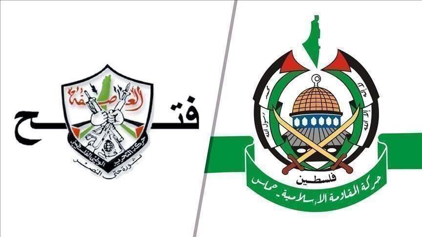فتح و حماس علیه طرح الحاق کرانه باختری متحد شدند