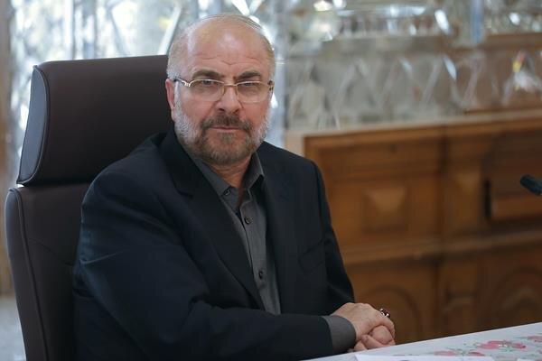 قالیباف: در مجلس یازدهم اصالت با کمیسیونها است