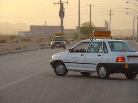 محدودیتهای جدید کرونایی در آموزشگاهها و کلاسهای رانندگی
