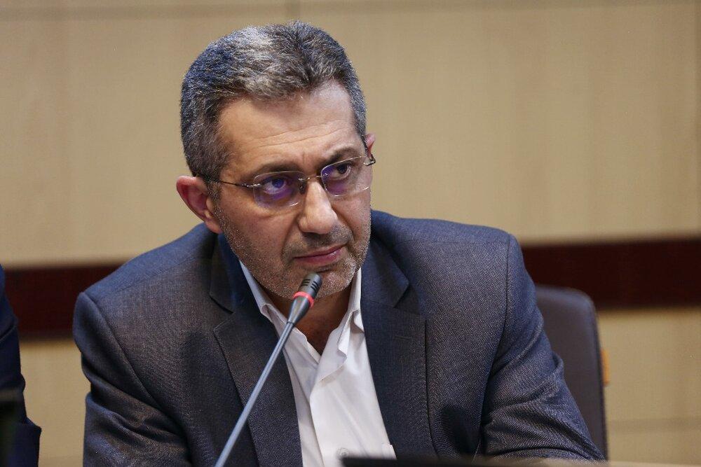 واکنش وزارت بهداشت به وجود بیمارستانهای فاقد ایمنی در تهران