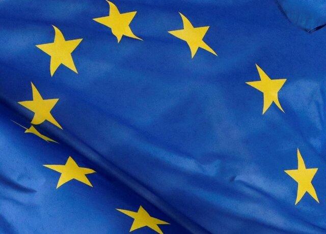 اتحادیه اروپا: آمریکا در جایگاه استفاده از مکانیسم  بازگردانی تحریمها  قرار ندارد