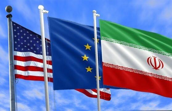 اروپا در بحث تحریم تسلیحاتی ایران، با آمریکا هم داستان است