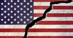 تصمیم آمریکا برای استفاده از مکانیسم ماشه پس از شکستی شرم آور در شورای امنیت بود