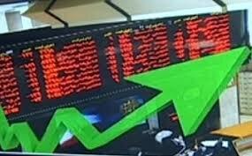 شاخص بورس ۲ میلیونی شد + بررسی کارشناسی دلیل صعود