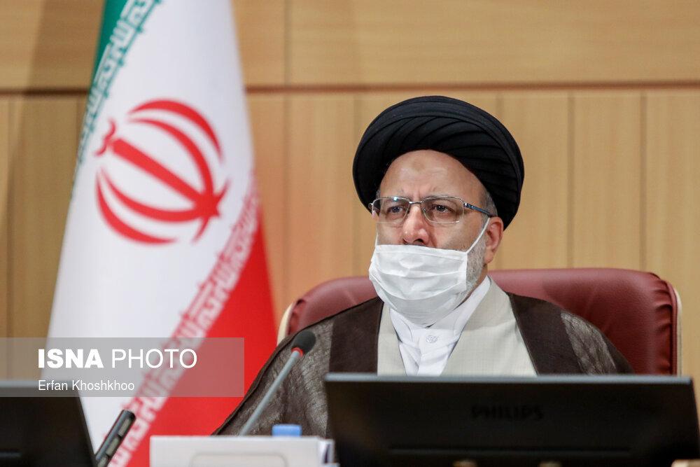 ایران دارای منابع و پتانسیلهای بسیار غنی و ارزشمند است