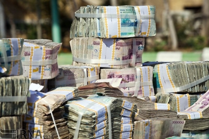 ماشین خلق نقدینگی در نظام بانکی را خاموش کنید