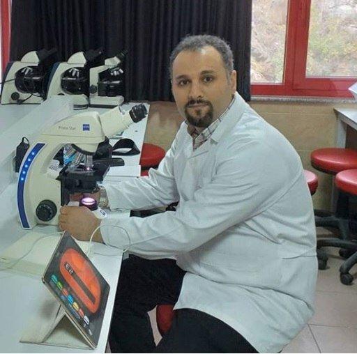 پزشک ایرانی مقیم ترکیه از روشهای موفق کنترل ویروس کرونا می گوید