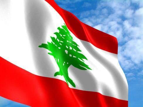 چرا لبنان مهم است؟ – ایسنا