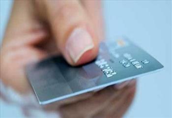 کالابرگ الکترونیک؛ کم فساد و اثربخش/یارانه نقدی میتواند ۱۰ برابر شود