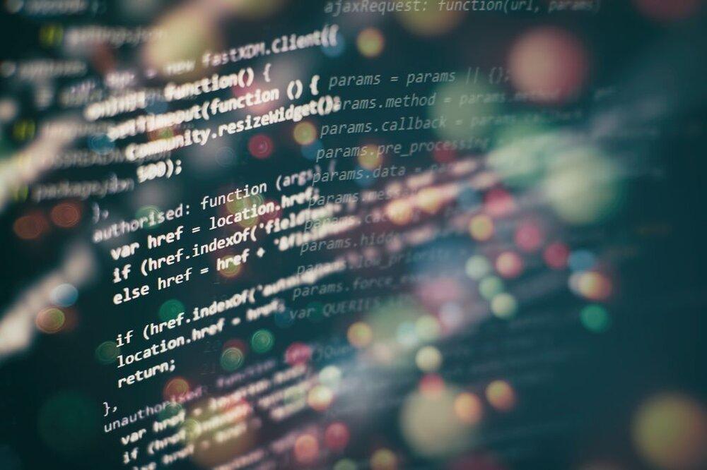 ۳ سامانه هوش مصنوعی محققان کشور رونمایی شد