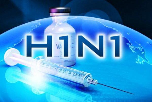 انواع آنفلوآنزا و بهترین زمان تزریق واکسن برای افراد پرخطر