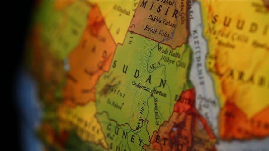 ابوظبی میزبان نشست عادی سازی روابط سودان و اسرائیل