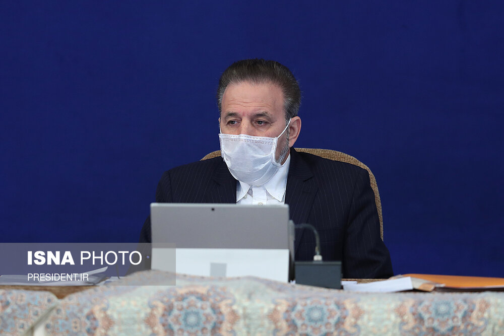 برای تمامیت ارضی آذربایجان احترام قائلیم/شایعاتی مبنی بر کمک ایران به ارمنستان بی اساس است