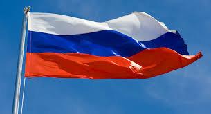 روسیه: تحریمهای آمریکا بر تعاملات ایران و روسیه تاثیری نخواهند گذاشت