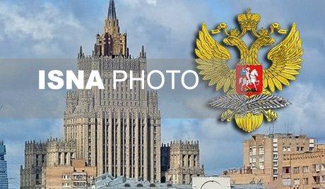 روسیه خطاب به آمریکا: نمایش موفقیت آمیز نبود
