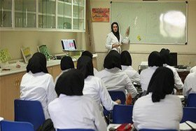 زمان شروع آموزش نودانشجویان مشخص نیست/۲۰۰۰ دانشجوی جدیدالورود خواهیم داشت
