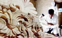 موج تعطیلی در کمین واحدهای تولید مبل