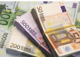 نامعادله یک میلیارد یورویی کرونا!