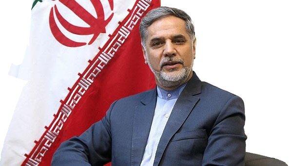 نقوی حسینی: رئیسی بستر حضور همه جریانها و گروهها را در دولت بعدی فراهم میکند