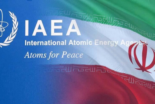 """نامه ایران به آژانس در پی اقدام تروریستی در """"نطنز"""""""