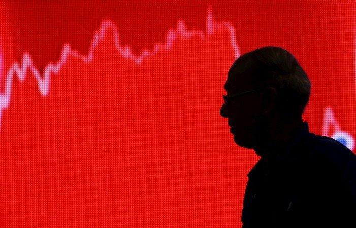 بیل گیتس یک شبه ۶ میلیارد دلار از دست داد