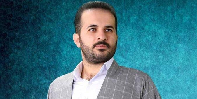 حسین پور: باید از ظرفیت حداکثری دورکاری استفاده شود