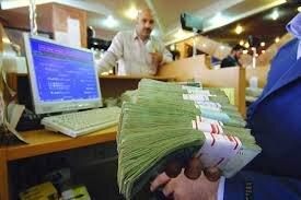 جزئیات وام کرونا برای بخش گردشگری و باز پرداخت اقساط