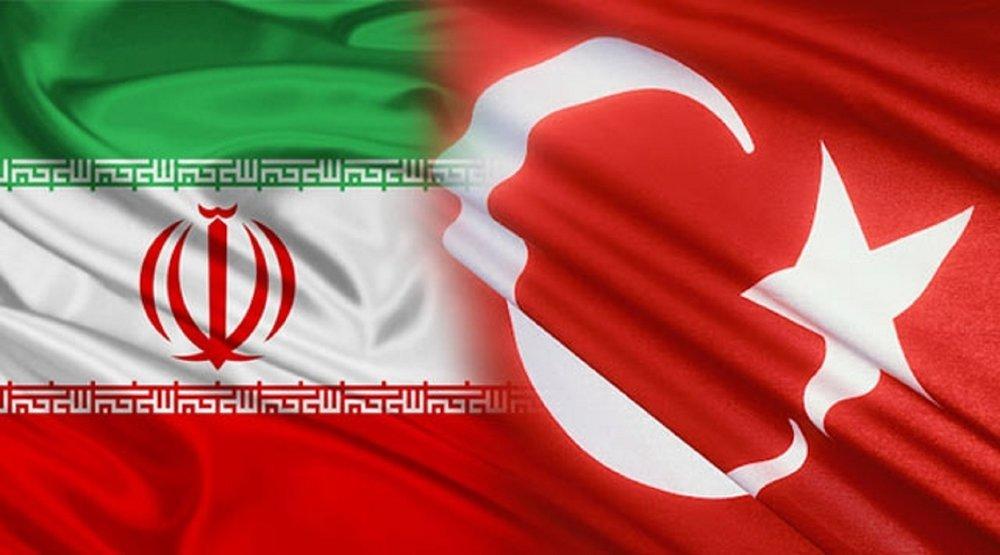 رایزنی ایران و ترکیه برای دور زدن کرونا