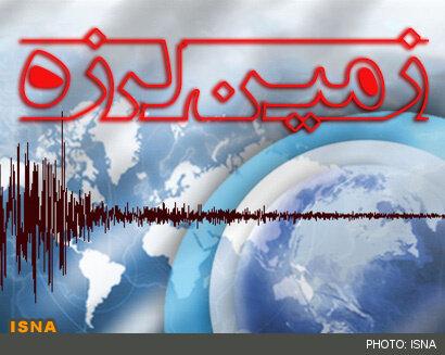 رخداد زلزله امروز قزوین در امتداد دو خط گسلی/زمینلرزه آوج ربطی به گسلهای پیرامون تهران ندارد