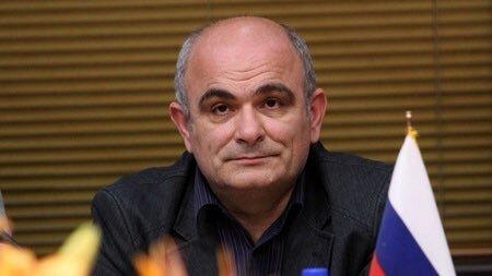 پایان تحریم تسلیحاتی باعث تسهیل تعامل نظامی تهران-مسکو میشود