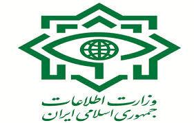 ۴۳ نفر از دلالان بازار ارز در اصفهان دستگیر شدند