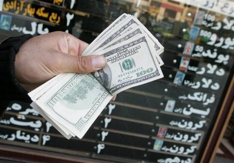 موافقت رسمی آمریکا با آزادسازی پول های ایران / شوک بزرگ به بازار ارز