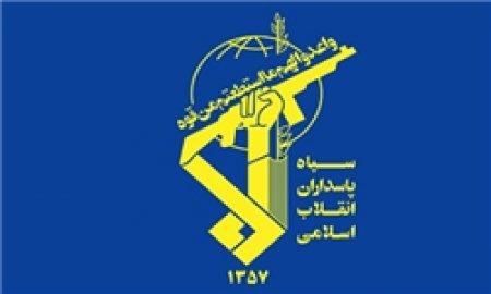 سرلشکر سلامی: دشمنان منتظر انتقام ما باشند/سردار حاجیزاده: ملت ایران از انتقام دست برنمیدارند