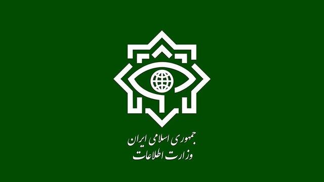 سرنخهای وزارت اطلاعات از عوامل ترور شهید فخریزاده