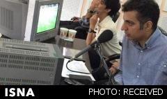 صدای گزارشگری فردوسیپور پس از مدتها در تلویزیون شنیده شد