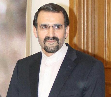 مشاور ارشد ظریف:بانیان ترور دانشمند ایرانی، باید در افکار عمومی جهان منزوی شوند
