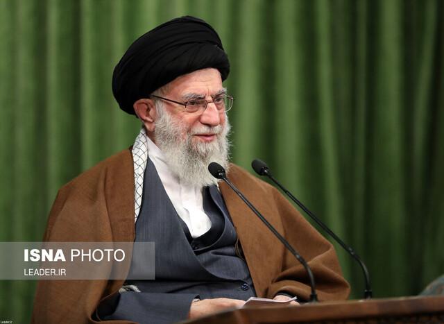عفو رهبری امروز، جدیدترین عفو رهبری عید غدیر برای زندانیان در مرداد ۱۴۰۰ شامل چه کسانی میشود
