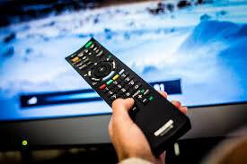 ۲ راهکار برای دریافت کانال های HD + فیلم