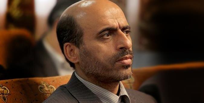 آصفری: عاملان و آمران ترور شهید فخریزاده پاسخ خود را از ملت ایران خواهند گرفت