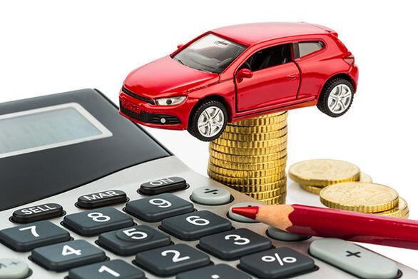 افزایش مالیات نقل و انتقال خودرو در سال آینده