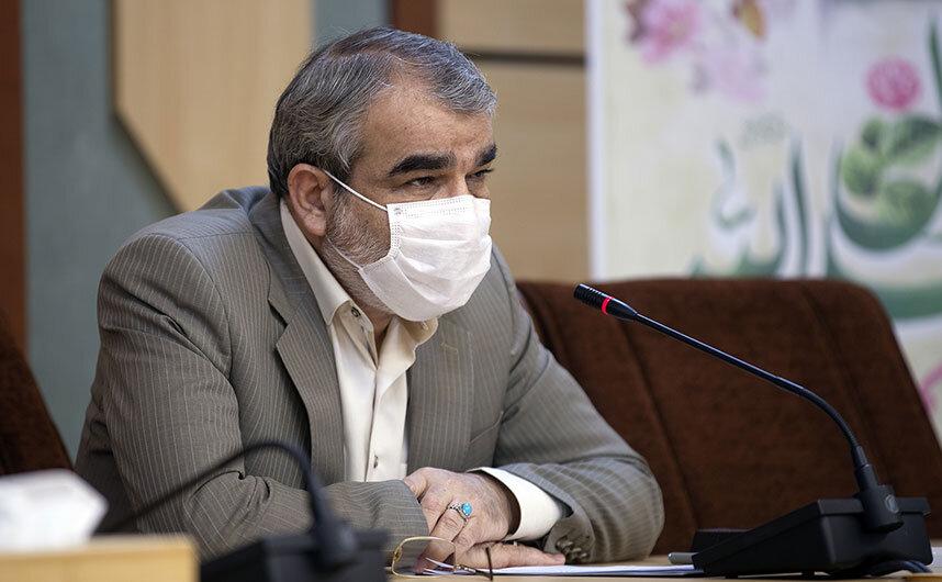 """شورای نگهبان مصوبه """" اقدام راهبردی برای لغو تحریمها """" را تایید کرد"""