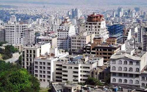 هجوم خارجیها برای خرید خانه در اهواز!