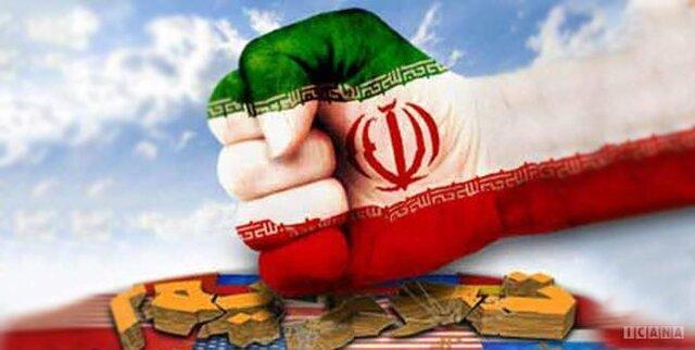 پیام مجلسیها به دشمنان