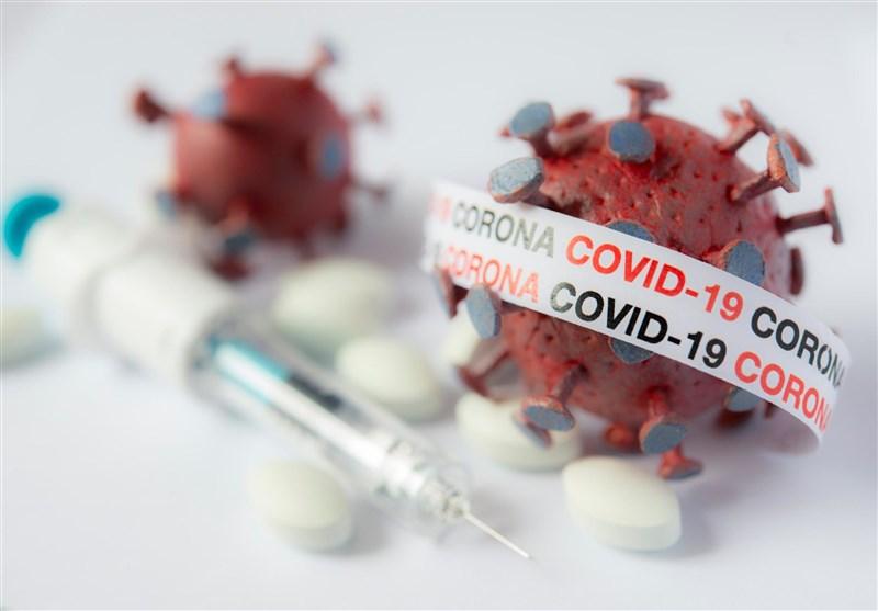 آزمایش انسانی اولین واکسن ایرانی کرونا آغاز شد