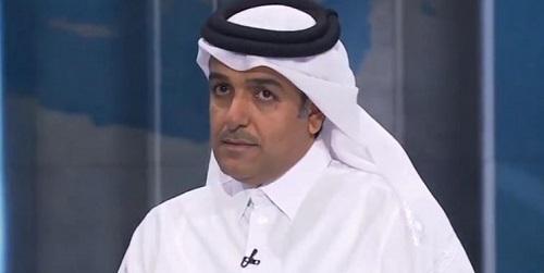 قطر: آماده وساطت بین ایران و عربستان هستیم