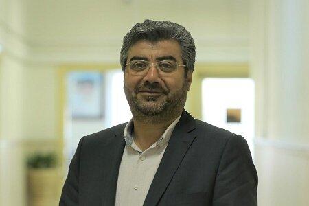 """دبیر جشنواره فیلم فجر: درباره """"قاتل و وحشی"""" تابع قانون هستم"""