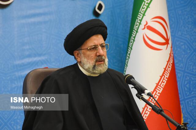 دستور رئیس قوه قضاییه برای تبدیل کاروانسرای عباسی سمنان به یک مرکز فرهنگی