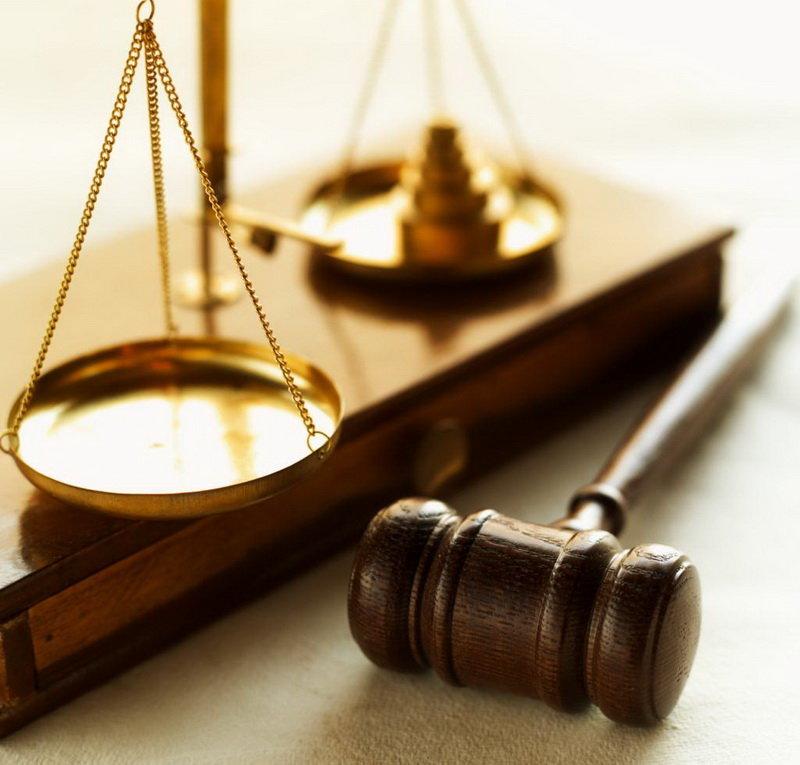 مسئول حمایت از حقوق شهروندی کیست؟